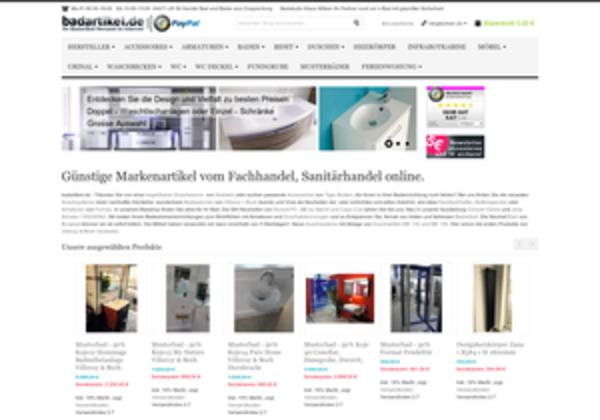 pneumatischer bohrhammer funktionsweise eckventil. Black Bedroom Furniture Sets. Home Design Ideas