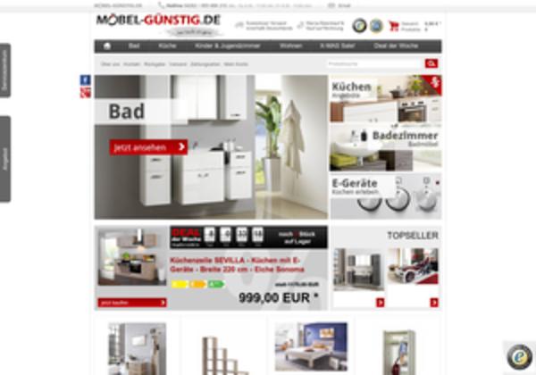 moebel erfahrungen bewertungen meinungen. Black Bedroom Furniture Sets. Home Design Ideas