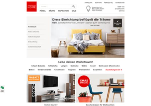 Fashion For Home Erfahrungen : fashion for home erfahrungen bewertungen meinungen ~ Bigdaddyawards.com Haus und Dekorationen