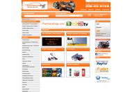 Autoteile-Supermarkt.de: Erfahrungen, Bewertungen, Meinungen