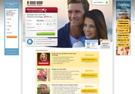 final, sorry, Free catholic dating site excited too with