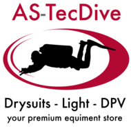 AS-TECDIVE-quadrat