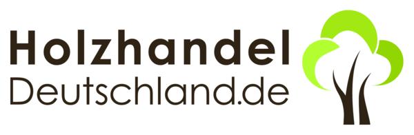 Holzhandel Deutschland Erfahrungen Bewertungen Meinungen