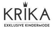 KRIKA-Logo-transparent