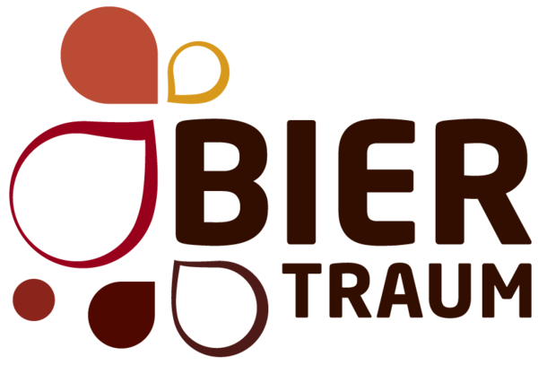 Logo-Biertraum_WebRGB_COLOR