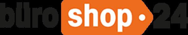 büroshop24: Erfahrungen, Bewertungen, Meinungen