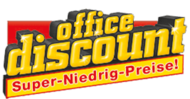 Logo_officediscount