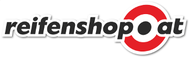 Logo_reifenshop_at_350x107