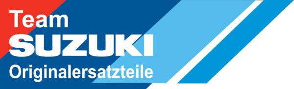 Suzuki Motorrad Ersatzteile Erfahrungen Bewertungen Meinungen