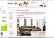 online moebel kaufen.de: Erfahrungen, Bewertungen, Meinungen