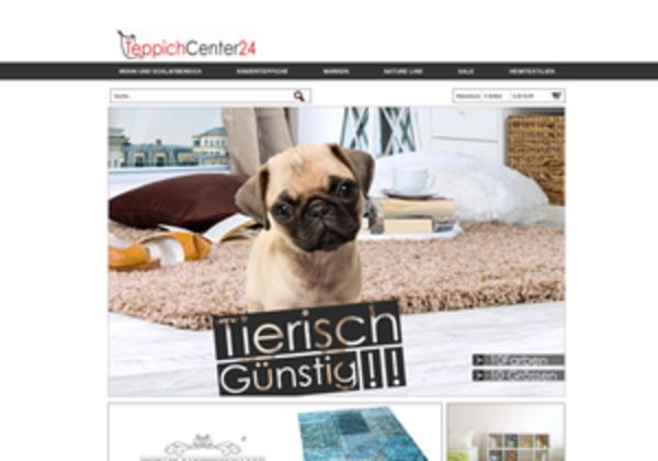 teppich center 24 excellent so lsen sie den gutschein von ein with teppich center 24. Black Bedroom Furniture Sets. Home Design Ideas