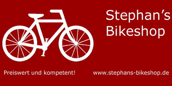 Stephans Bikeshop