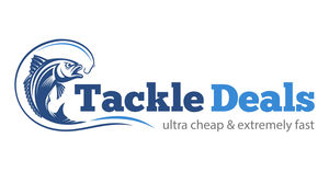 Tackle-Deals