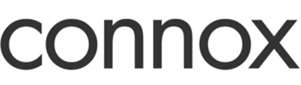 Connox Wohndesign-Shop | Möbel & Wohnaccessoires
