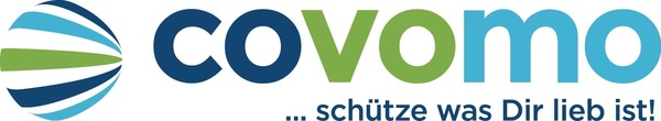 covomo-logo-colors-de-slogan