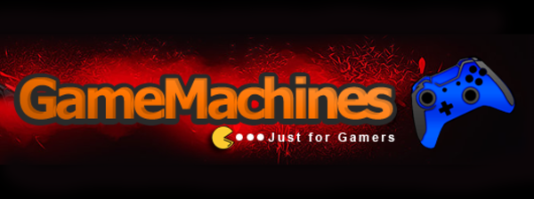 gamemachines_neu
