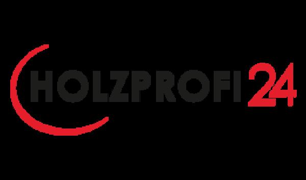 Holzprofi24 Erfahrungen Bewertungen Meinungen