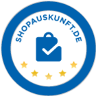 shopauskunft-Siegel-final