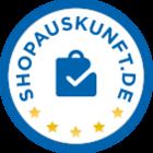 shopauskunft-header-logo