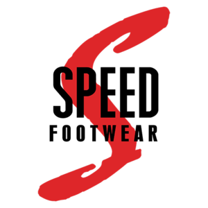 speed-footwear-Logo