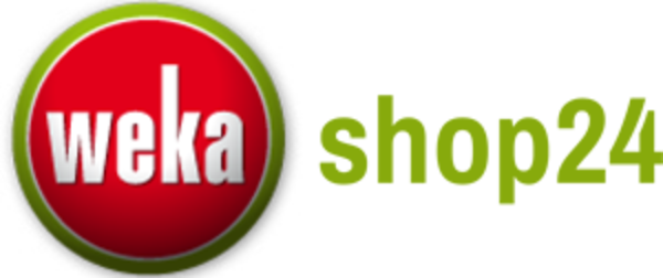 weka-shop24-logo