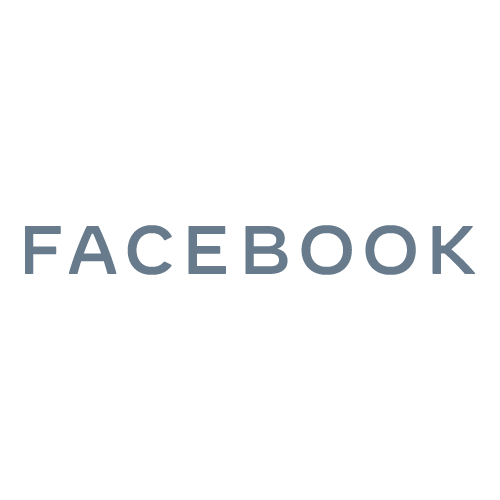 Facebook Pages - Logo