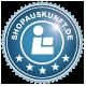 ShopAuskunft.de - Kundentipp